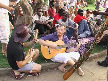 Digeridoo i Cuerdas.jpg