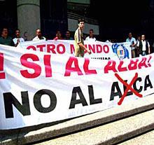 El ALBA combate con exito al neoliberalismo.JPG