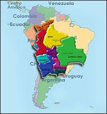 En Bolivia se juega el destino de America.JPG