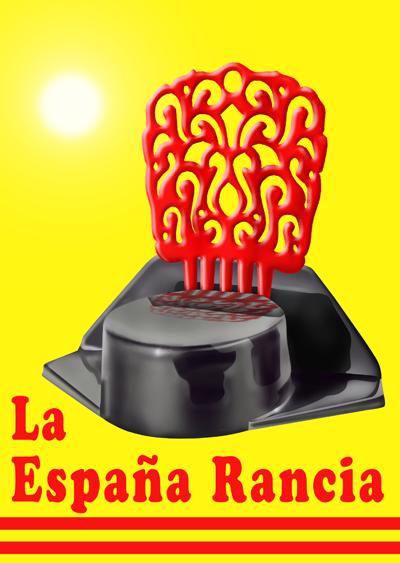 EspañaRancia.png