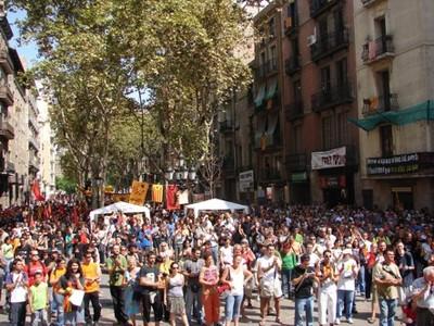 Estat Catala 6.jpg