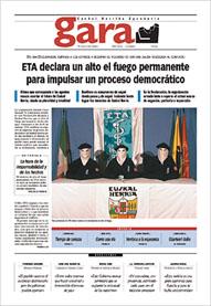 Euskadi Gara alto fuego.jpg