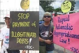 FDC-Philippine-Economy.jpg