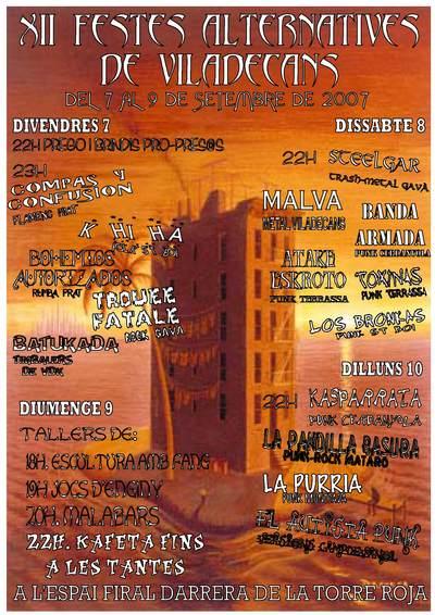 FESTES 2007.jpg