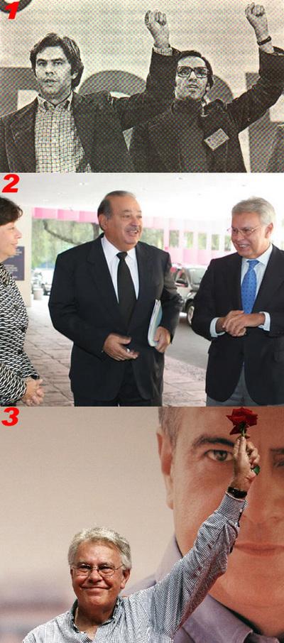 Felipe el Hermoso.jpg