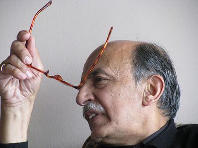Fernando, por Catalina Quijano.jpg