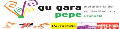 GUGARAPEPE.png