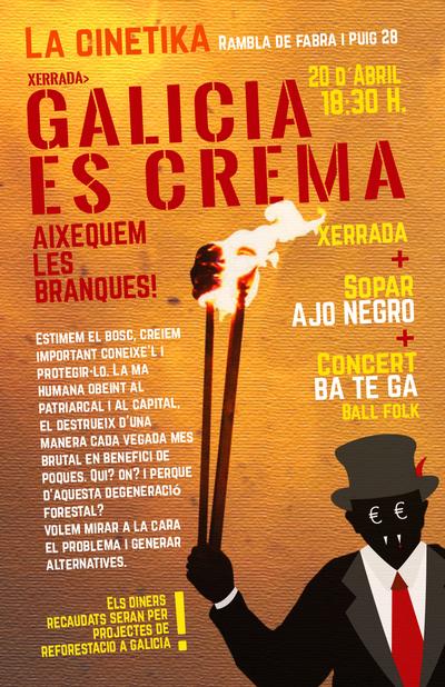 Galicia-para web.jpg