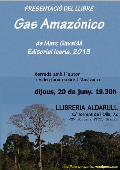 Gas Amazonico 20J p.jpg