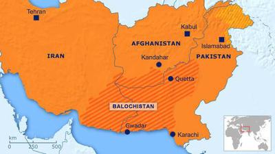 Iran-Pakistan-balochistan-map.jpg