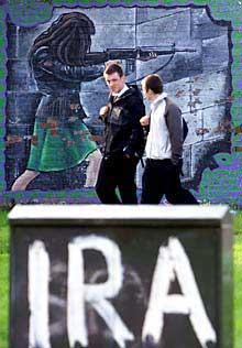 Irlanda IRA.jpg