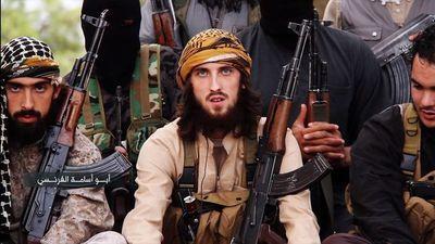 Islamico-reforzo-propaganda-Francia-llamando_EDIIMA20150626_0735_5.jpg