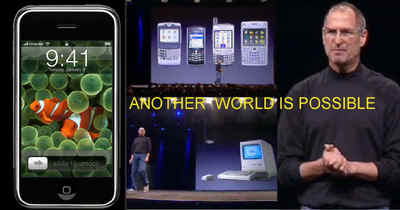 Jobs-anotherWorld.jpg
