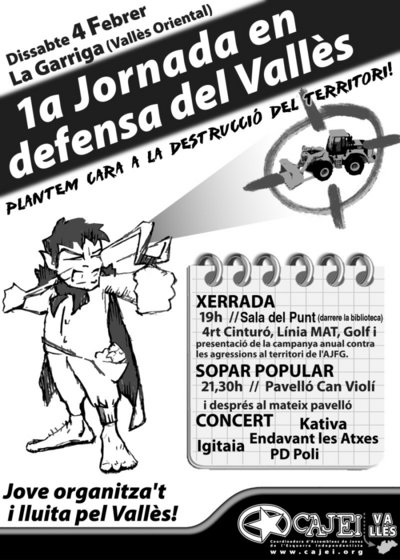 Jornades Vallès.jpg