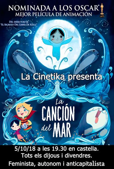 LA_cancion_del_mar copia.jpg