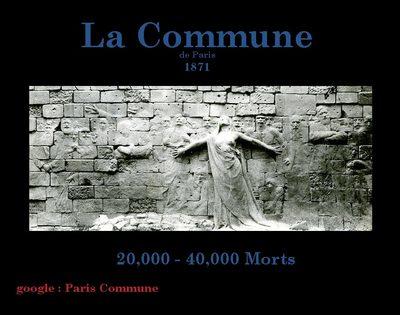 La-Commune-1871.jpg