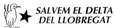 LogoCoordinadora.jpg