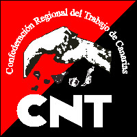 Logo_CNT_Regional_1.jpg
