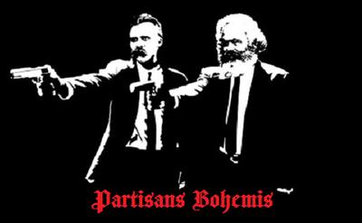 Logotip partisans bohemis.png