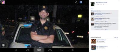 Mario-Herrera-Donate-Abrera.png