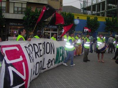 Mercadona-Viladecans-15-junio-huelga-strike-27.jpg