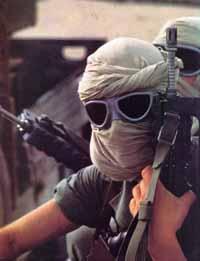 Mercenario en Libia.jpg