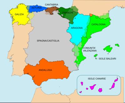 Nazioni.Iberiche.png
