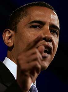 Nuestra America frente al destino manifiesto de Obama.JPG
