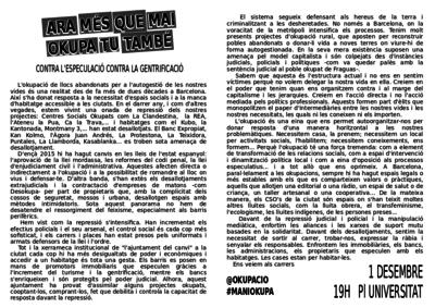 Octaveta okupacio.png