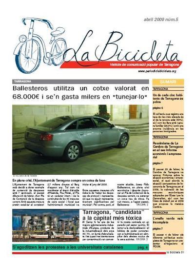 Periodic La Bicicleta n5.JPG