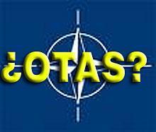 Por qué no puede existir una OTAS.JPG
