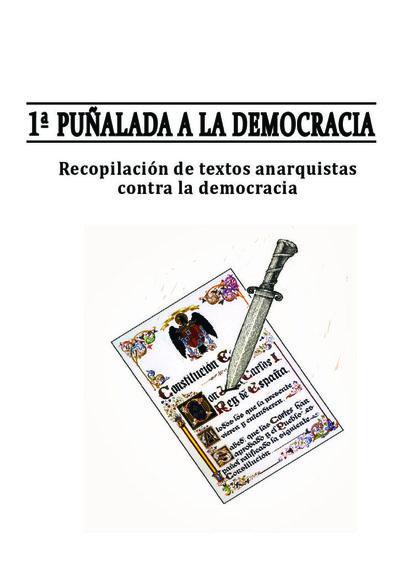 Puñalada-a-la-democracia-imprimir_p001-1-722x1024.jpg