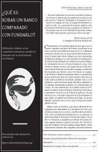 Publicación-solidaria-compas-presxs-alemania_Página_1-193x300.jpg