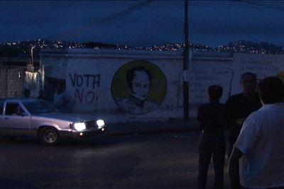 Quartier Manicomio aube du referendum.jpg