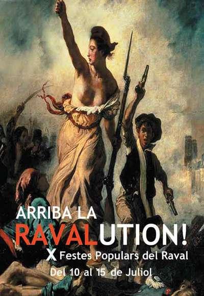 RAVALUTION-WEB.jpg
