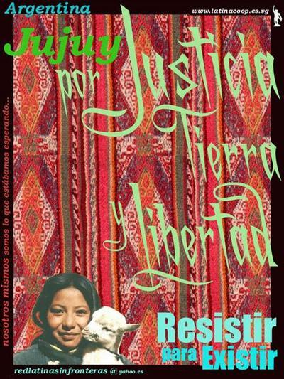 Red_Latina_Jujuy.jpg.jpg