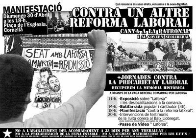 Reforma laboral_acoplat.jpg