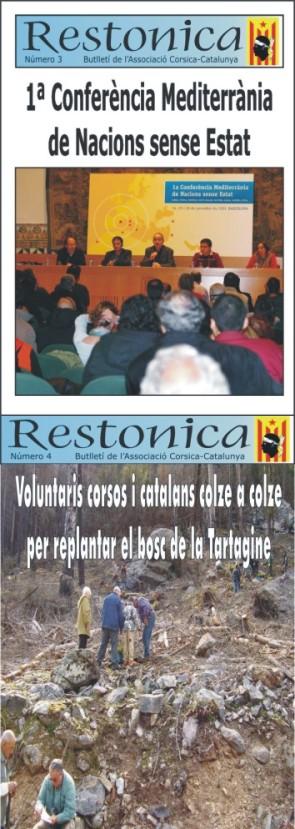Restonica.jpg