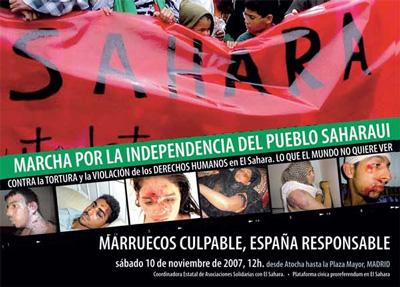 Saharaelderechoadecidir_clip_image002.jpg