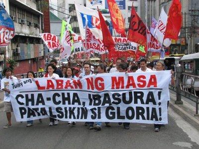 Sept-21-Laban-ng-Masa.jpg