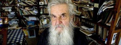 Soy-anarquista-poetico-mi-mund_54239438669_54026874601_600_226.jpg