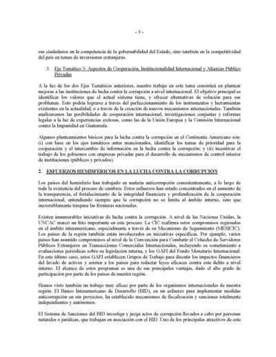 VIIICumbre-Doc-Conceptual-SPN-003_Página_3.jpg