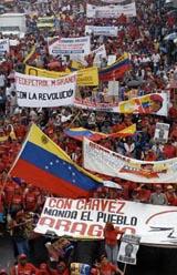 Veneçuela.jpg