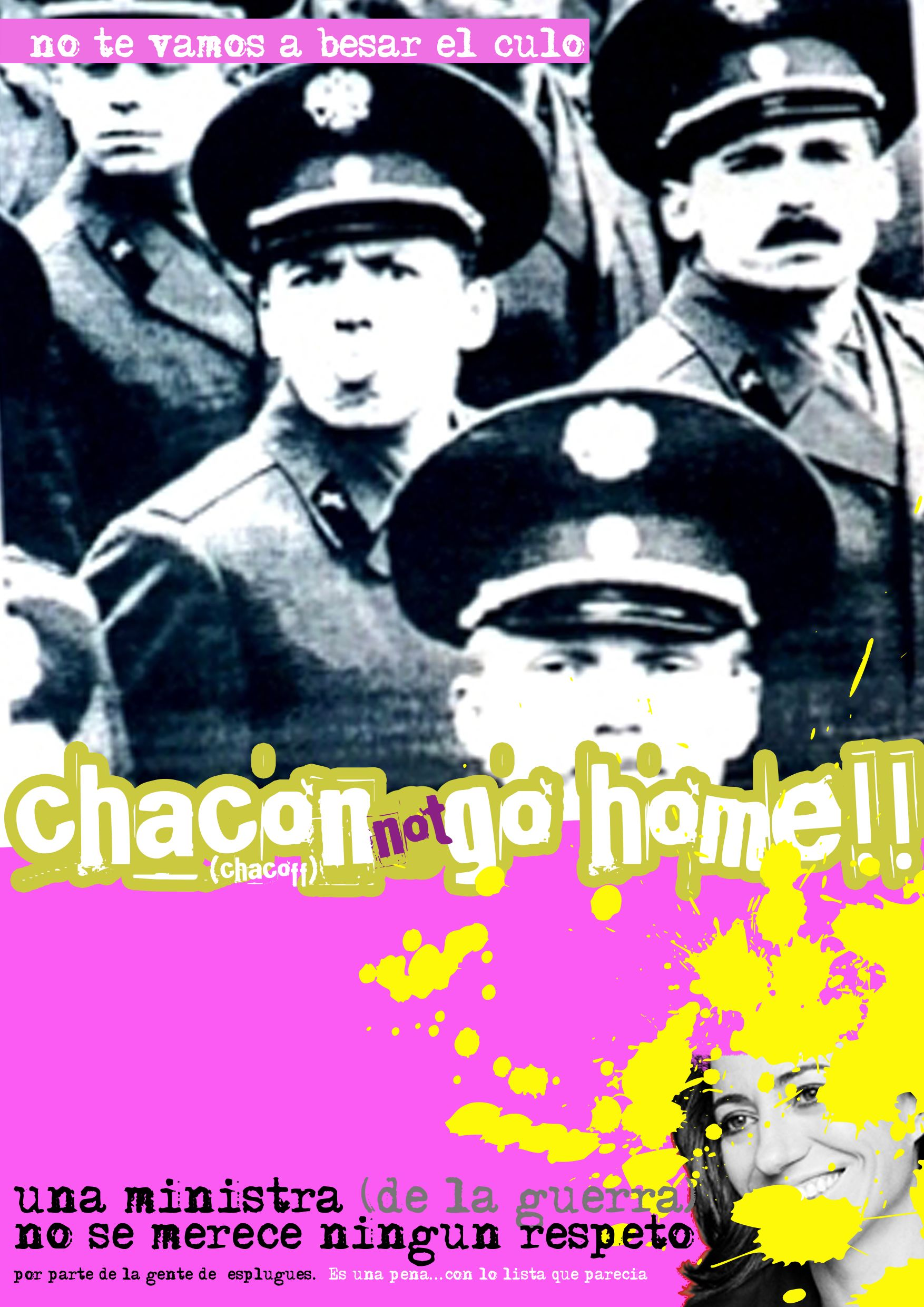 W_chacon not  go home.jpg
