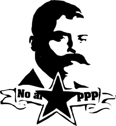 Zapata no al PPP.jpg