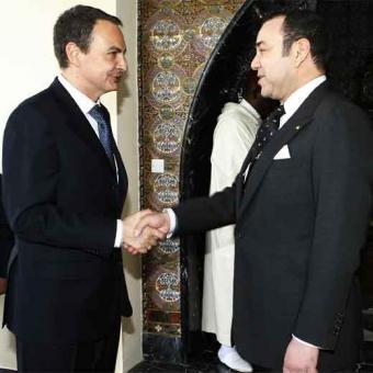 Zapatero y Hassan.jpg