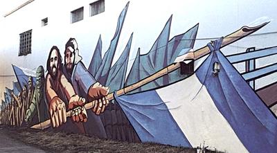 ___Arg_Mural Dario y Maxi Avellaneda.jpg