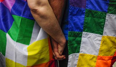 ___Bolivia_Solidaridad.jpg