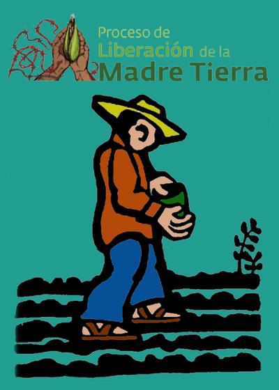 ____COL__Liberacion Madre Tierra Cauca 2020.jpg