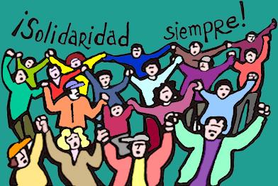 _______solidaridad_Okupa tuLugar .jpg
